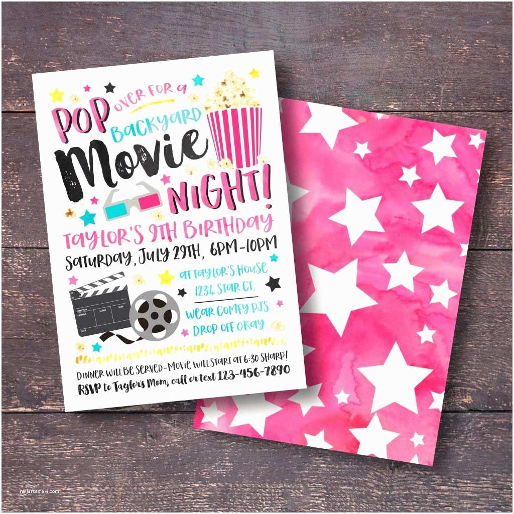 Premade Wedding Invitations Personalized Party Invites Invitations Templates