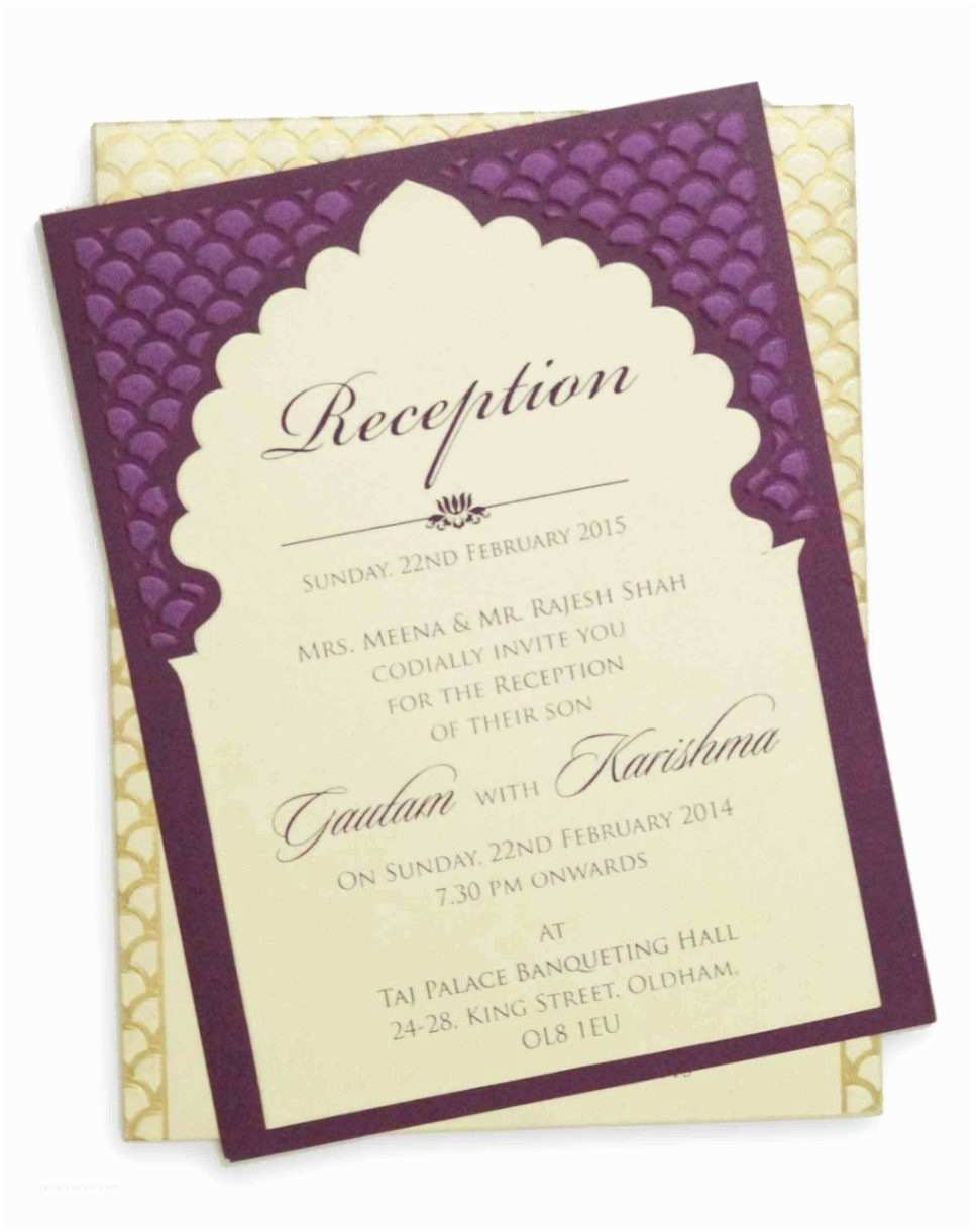 Premade Wedding Invitations Sample Wedding Invitation Card Luau Invitations Digital