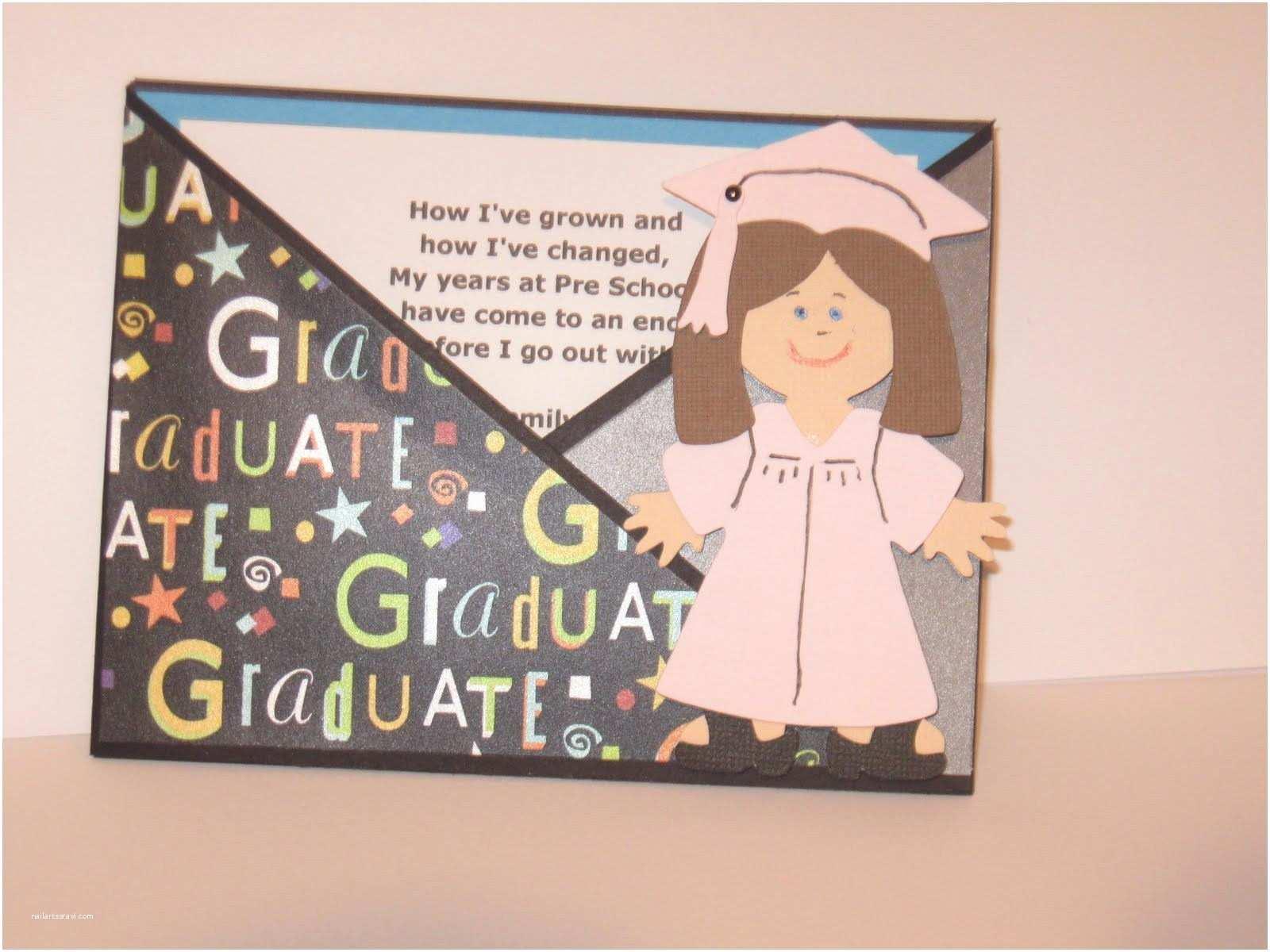 Preschool Graduation Invitations Free Printable Kindergarten Graduation Announcements