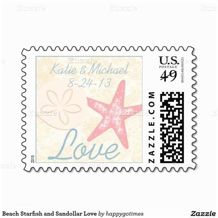 Pretty Stamps for Wedding Invitations 152 Best Images About Love Stamps Custom Postage for