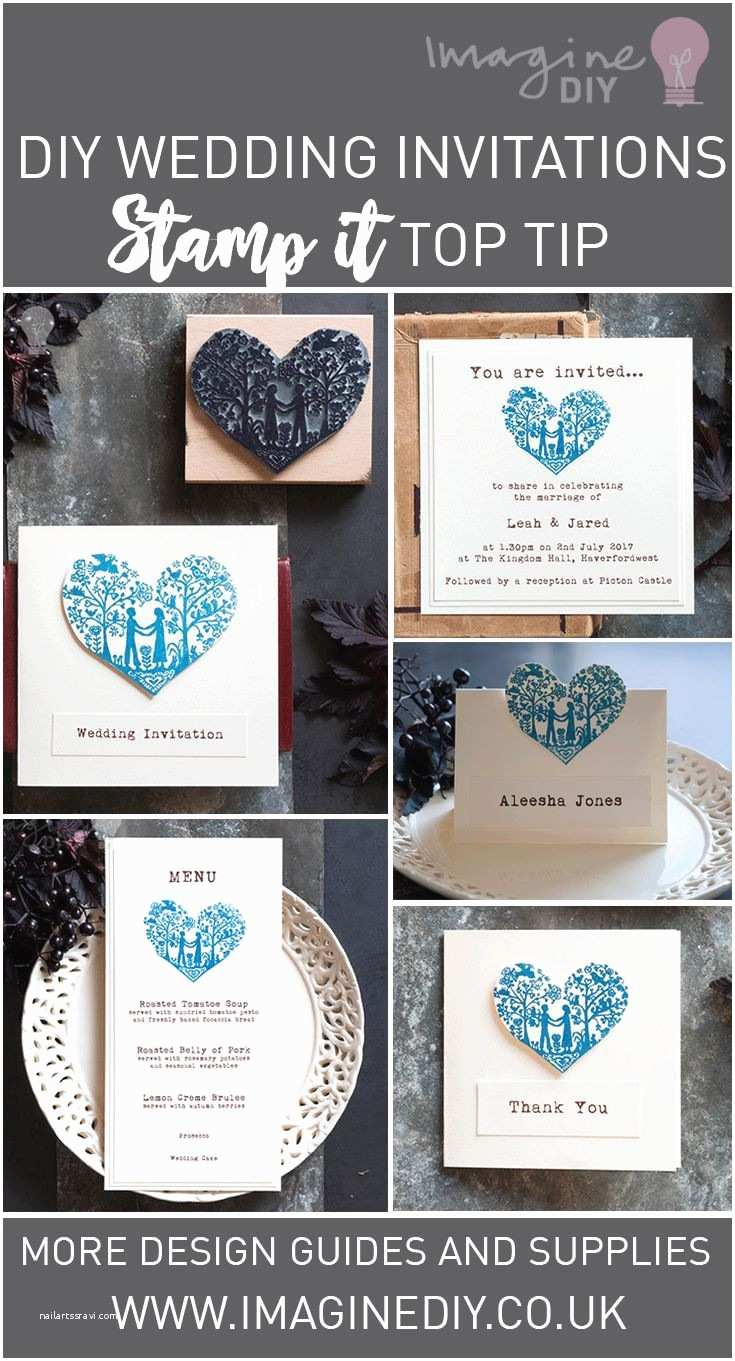 Pretty Stamps for Wedding Invitations Wedding Wedding Invitation Stamps Inspirational Blog