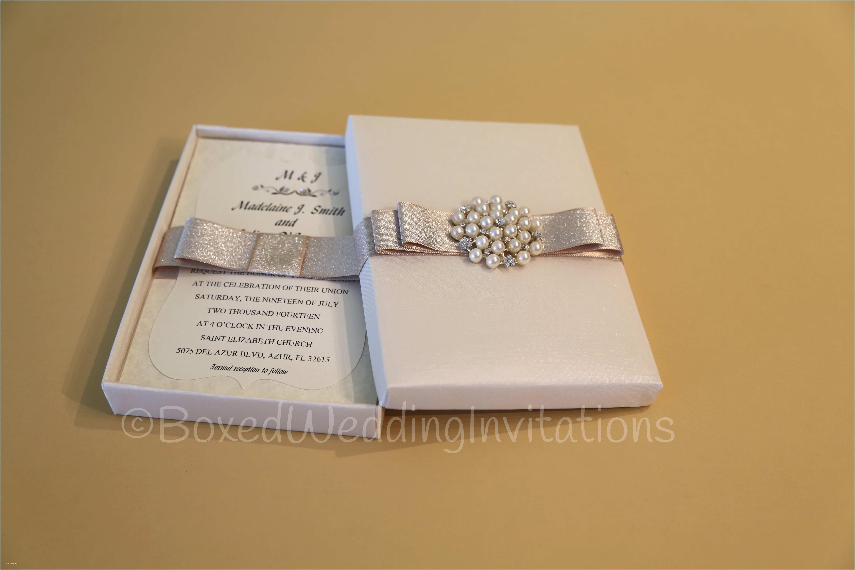 Pretty Wedding Invitations Luxury Wedding Invitations for Elegance Registaz