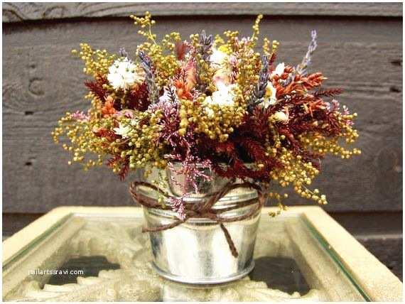 Primitive Wedding Invitations 1000 Ideas About Bucket Centerpiece On Pinterest