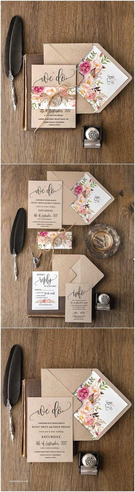 Primitive Wedding Invitations 1000 Ideas About Country Fonts On Pinterest