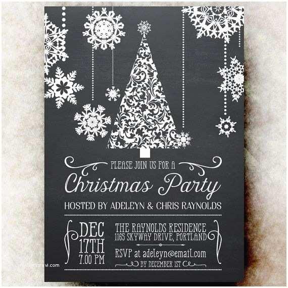 Primitive Wedding Invitations 13 Best Christmas Invitations Images On Pinterest
