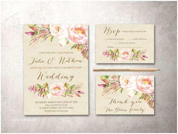 Primitive Wedding Invitations 146 Best Primitive & Rustic Beauty Images On Pinterest