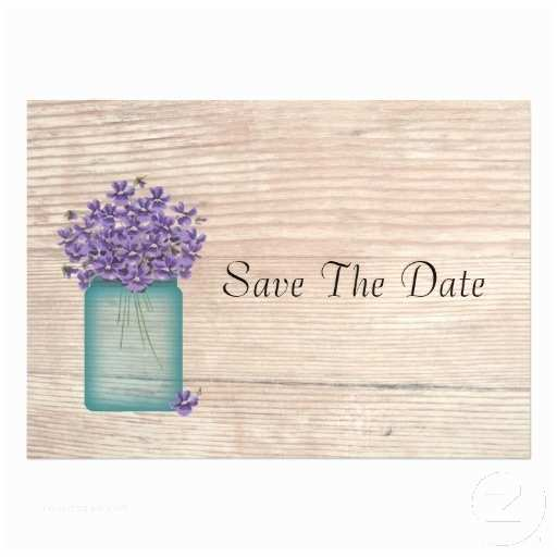 Primitive Wedding Invitations 149 Best Country & Primitive Products Images On Pinterest