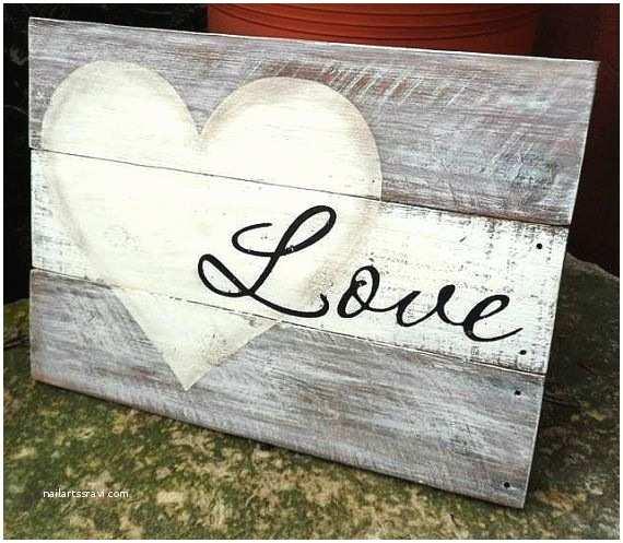 Primitive Wedding Invitations 17 Best Ideas About Wedding Pallet Signs On Pinterest