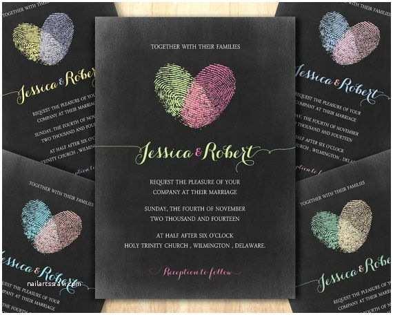 Primitive Wedding Invitations 23 Best Primitive Doll Patterns Images On Pinterest