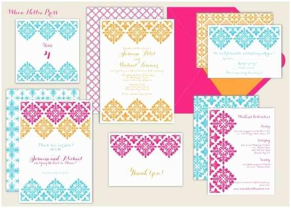 Primitive Wedding Invitations 259 Best Wedding Invitations Images On Pinterest