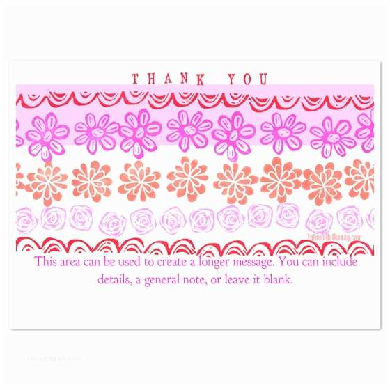 Primitive Wedding Invitations A Primitive Thank You Invitations & Cards On Pingg