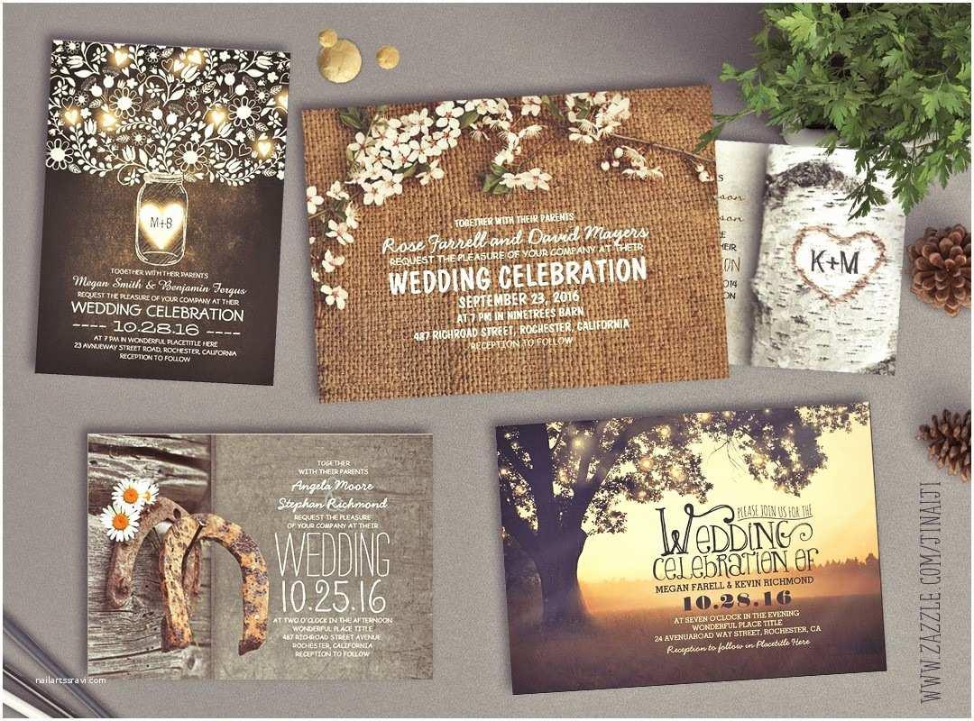 Primitive Wedding Invitations Invitations Captivating Country Wedding Invitations Ideas