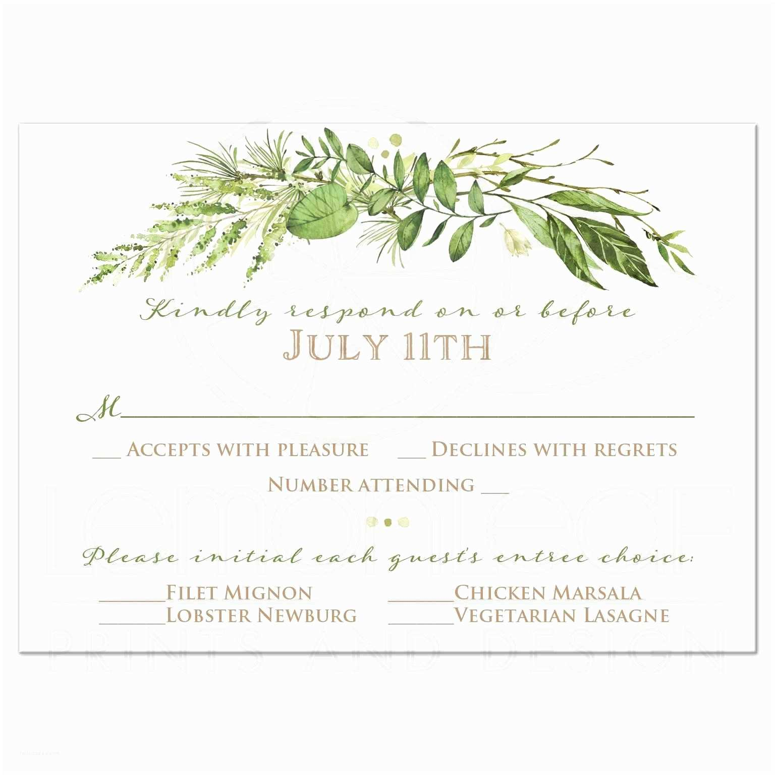 Primitive Wedding Invitations Outdoor Country Decor How to Protect Your Outdoor