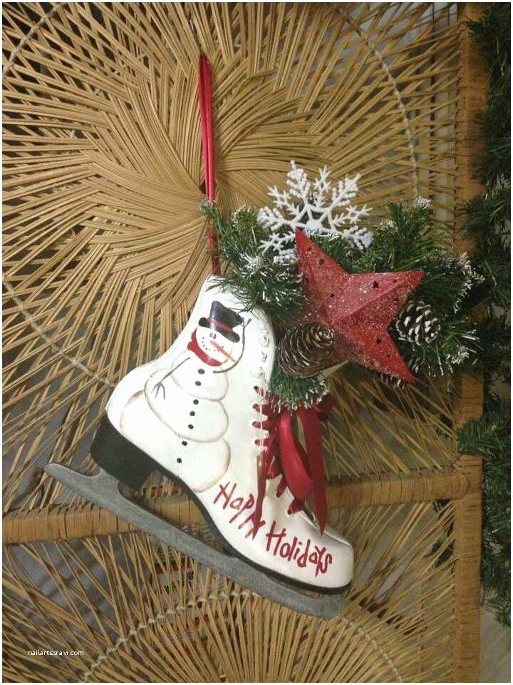 Primitive Wedding Invitations Pinterest Primitive Christmas