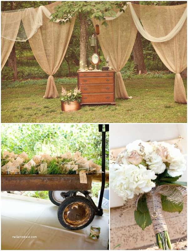 Primitive Wedding Invitations Primitive Wedding Ideas