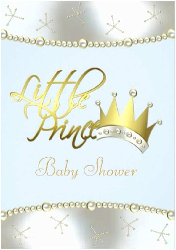 Prince themed Baby Shower Invitations Prince themed Baby Shower Invitations Easyday