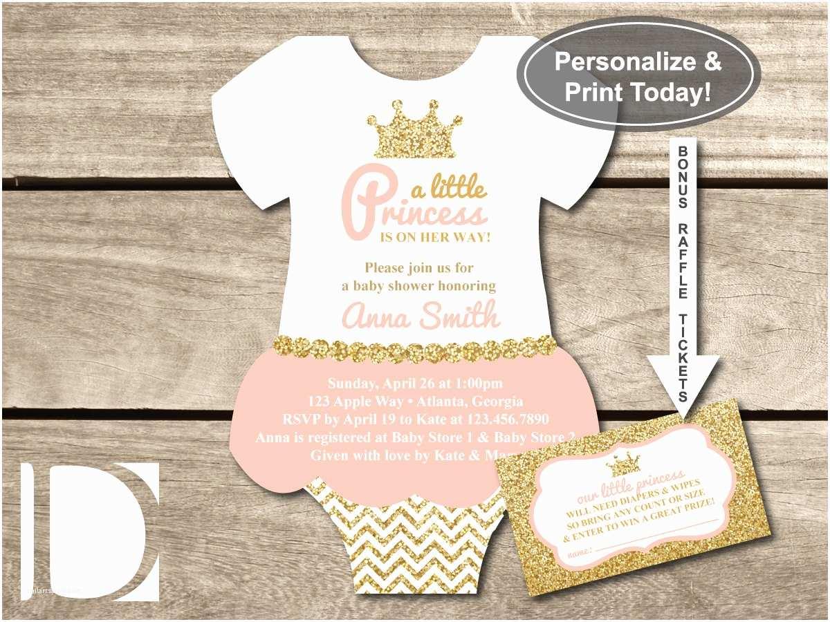 Princess Baby Shower Invitations Most Popular Princess Baby Shower Invitations This Year