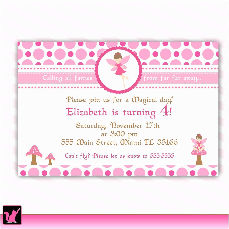Princess theme Baby Shower Invitations Baby Shower Invitations Princess theme