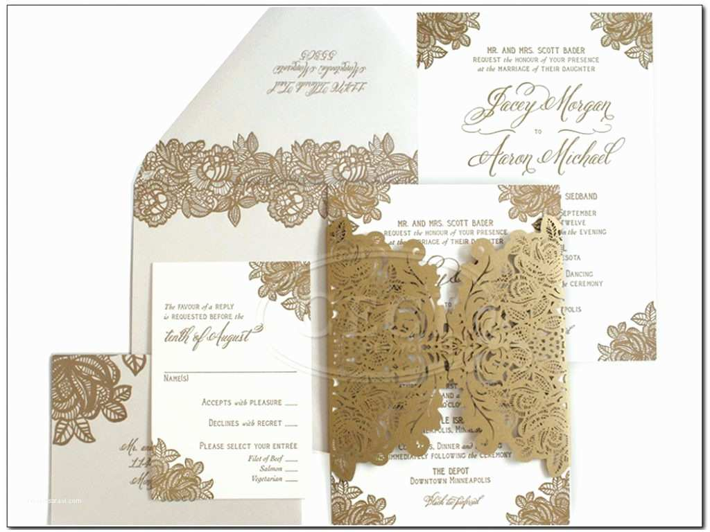 Print Your Own Wedding Invitations is It Cheaper to Print Your Own Wedding Invitations Best