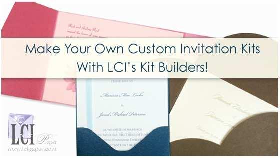 Print Your Own Wedding Invitations Kits Make Your Own Wedding Invitations Free Line Yaseen for