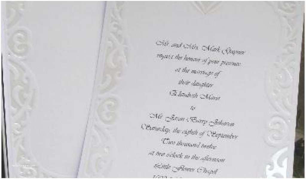 Print Your Own Wedding Invitations Kits Wilton Wedding Invitation Kits In Addition to Bride Diy