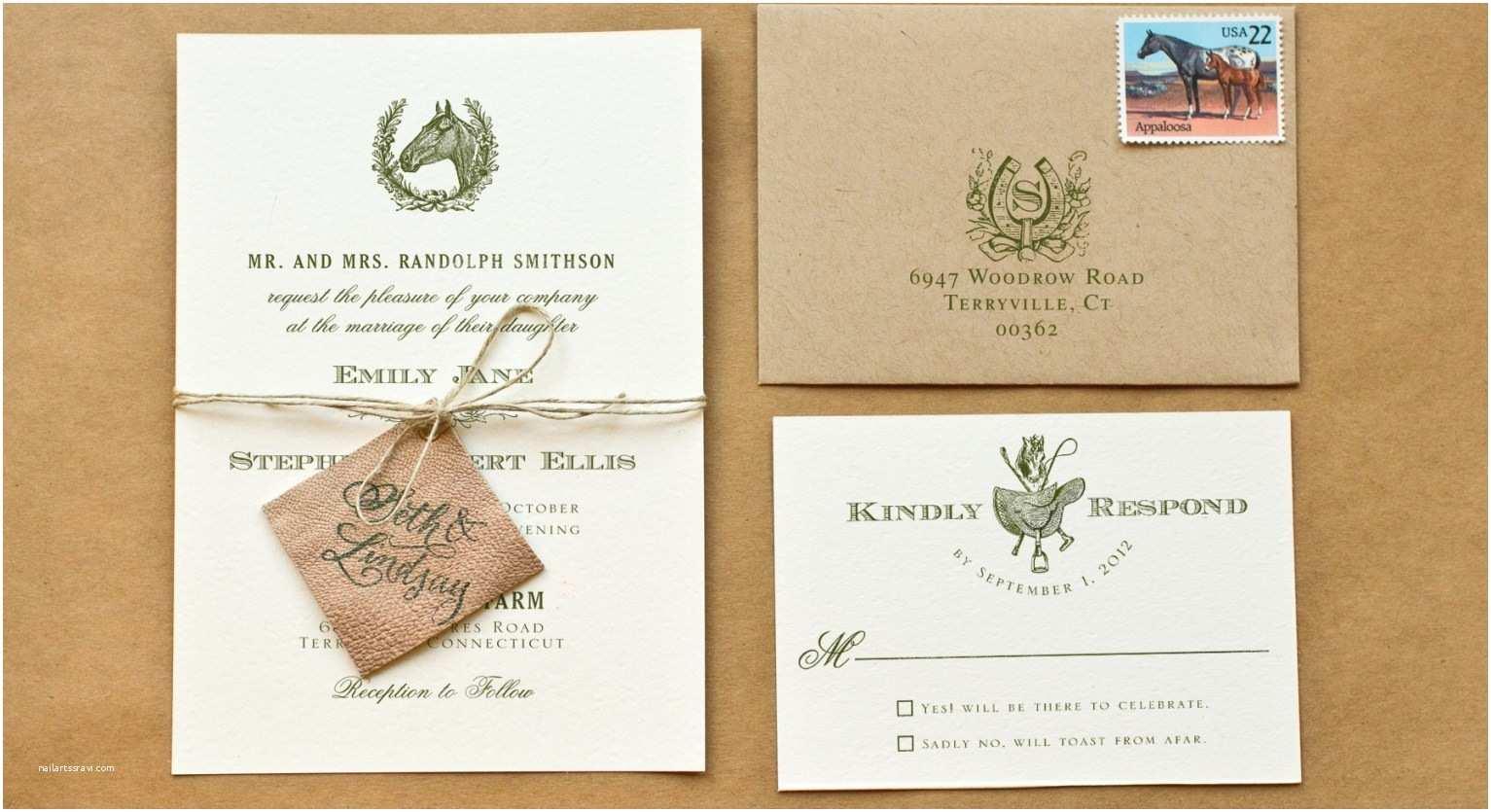 Print Your Own Wedding Invitations Wedding Print Your Own Wedding Invitations Exceptional