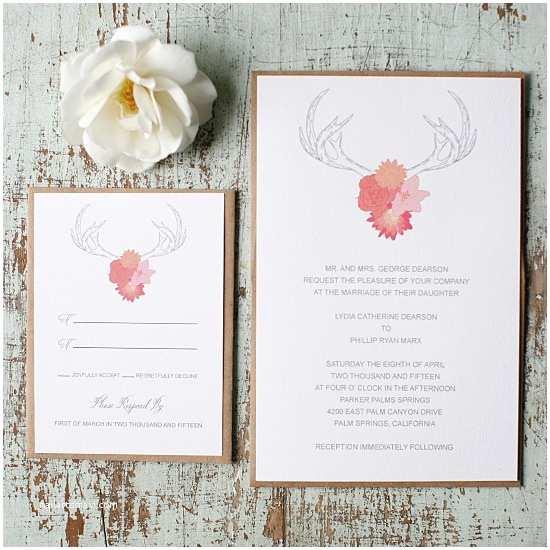 Printable Rustic Wedding Invitations 10 Free Printable Wedding Invitations Diy Wedding