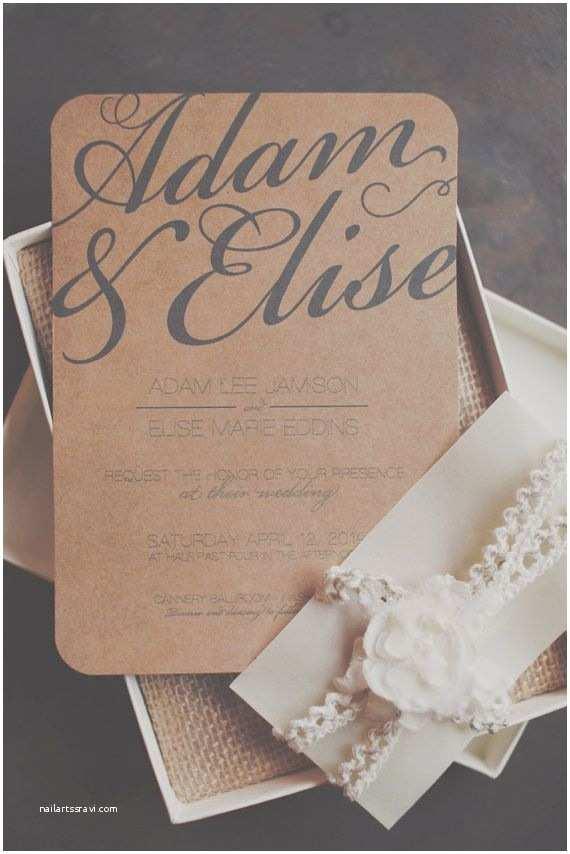 Printable Rustic Wedding Invitations Wedding Invitation Wording Printable Rustic Wedding