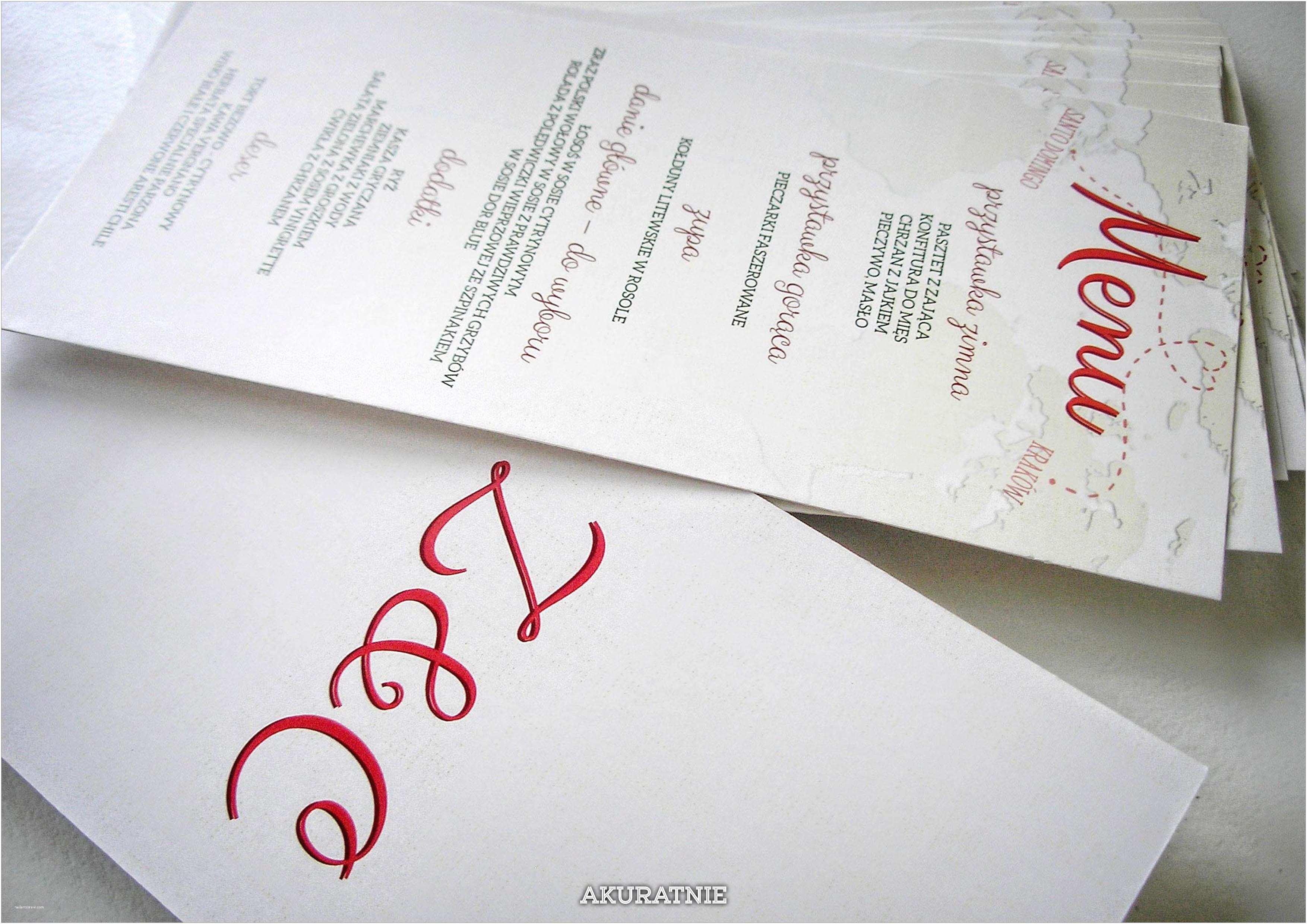 Printable Wedding Invitation Kits Beautiful Wedding Invitation Printable Picture Collection