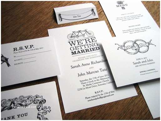 Printable Wedding Invitation Kits New Romantic Floral Designs For