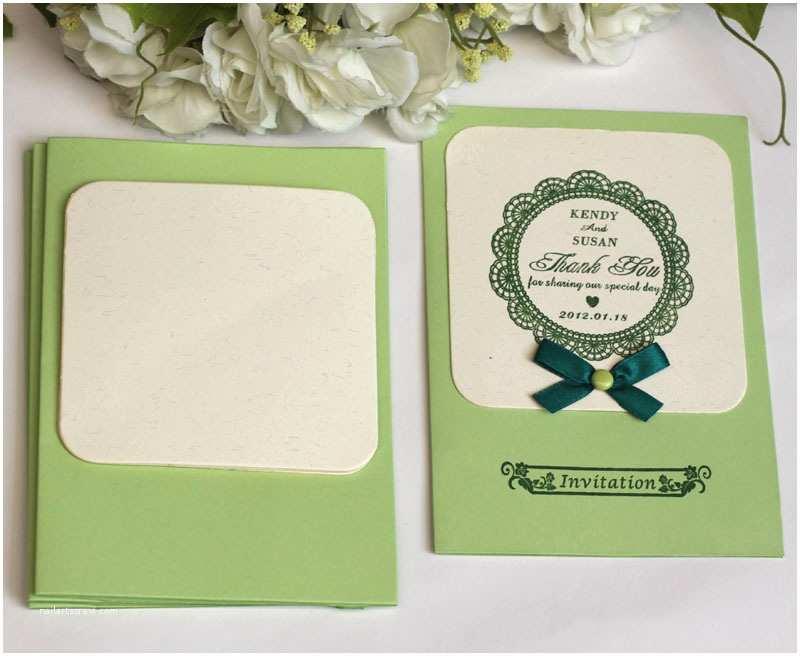 Printable Wedding Invitation Kits Find Your Chic Wedding Invitation Kits