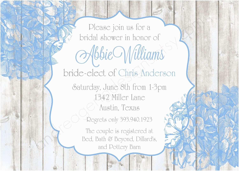Printable Wedding Shower Invitations Baptism Invitation Free Bridal Shower Invitation