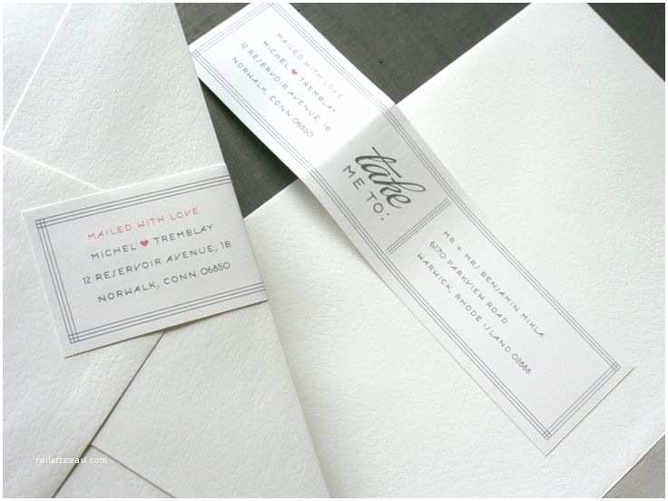 Printed Address Labels for Wedding Invitations 25 Best Ideas About Address Envelopes On Pinterest