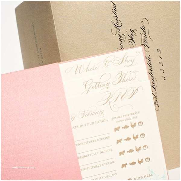 "Printed Address Labels for Wedding Invitations Etiquette Q&a ""can I Use Pre Printed Address Labels"