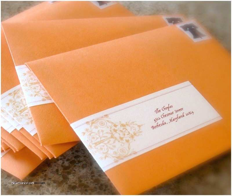 Printed Address Labels for Wedding Invitations Fancy Labels to Print Printable Pages