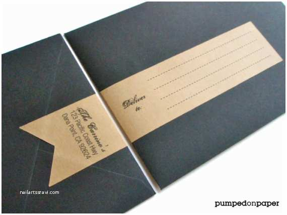 Printed Address Labels for Wedding Invitations Personalized Mailing Address Labels for Wedding