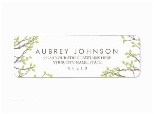 Printed Address Labels for Wedding Invitations Printed Labels for Wedding Invitations Lovely the 25