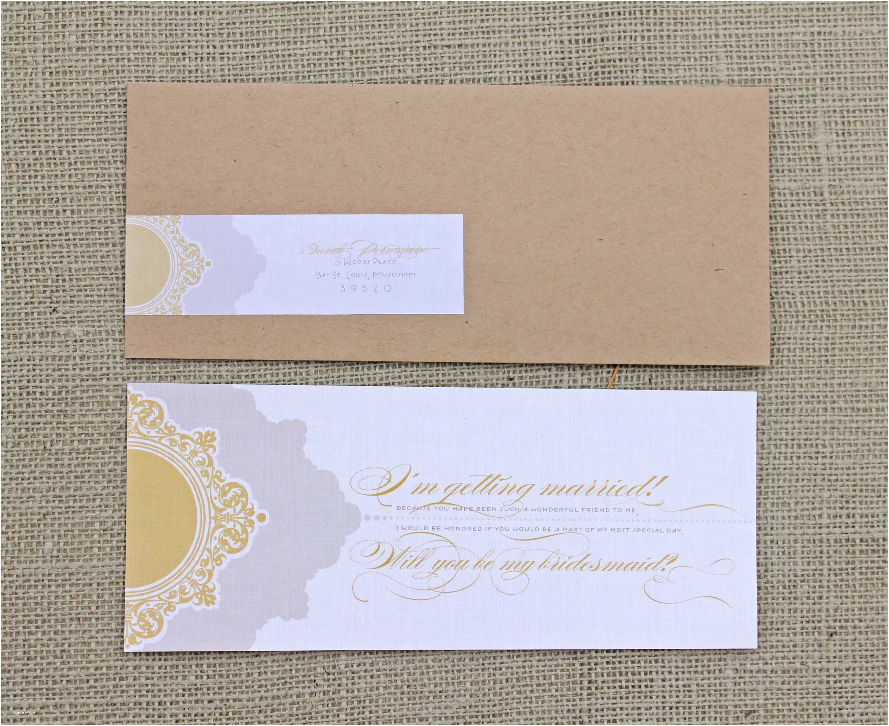 Printed Address Labels for Wedding Invitations Wedding Invitation Address Labels