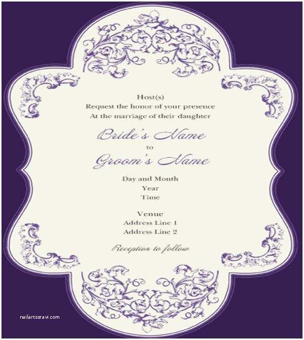 Printing Wedding Invitations at Kinkos 40 Wedding Invitations Download