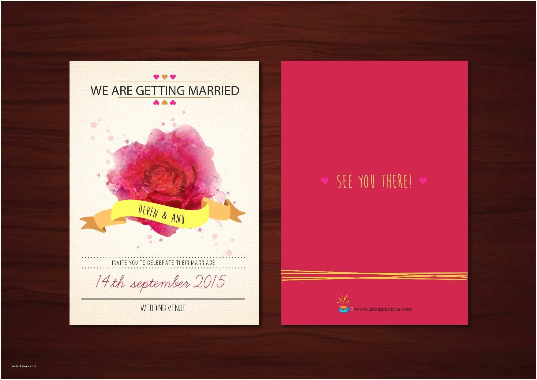 Printing Wedding Invitations at Kinkos Fantastic Print Wedding Invitations at Kinkos Pattern