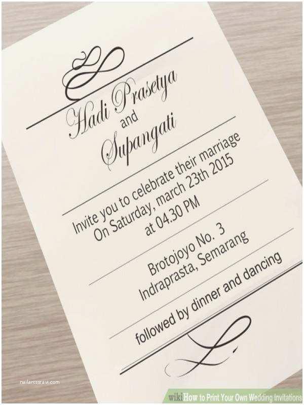 Printing Wedding Invitations at Kinkos Kinkos Printing Prices Invitations