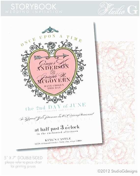Printing Wedding Invitations at Kinkos Kinkos Wedding Invitations Also Wedding Invitations Luxury