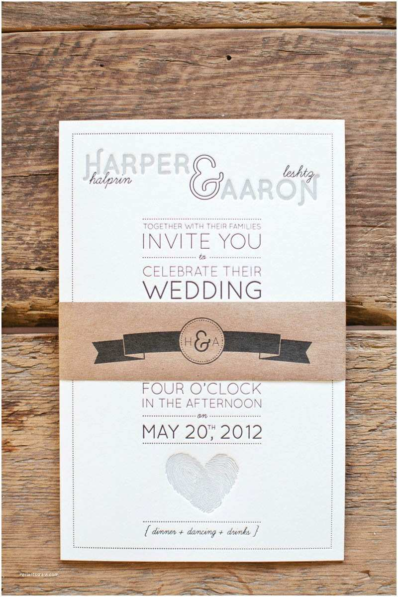 print invitations at kinkos