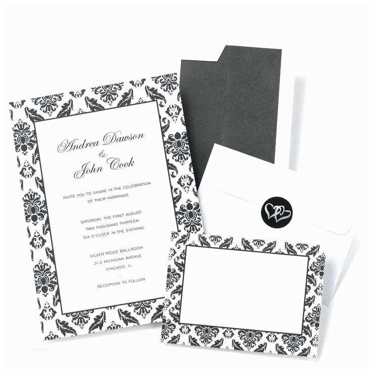 Printing Wedding Invitations at Kinkos Printing Wedding Invitations at Kinkos Staples with