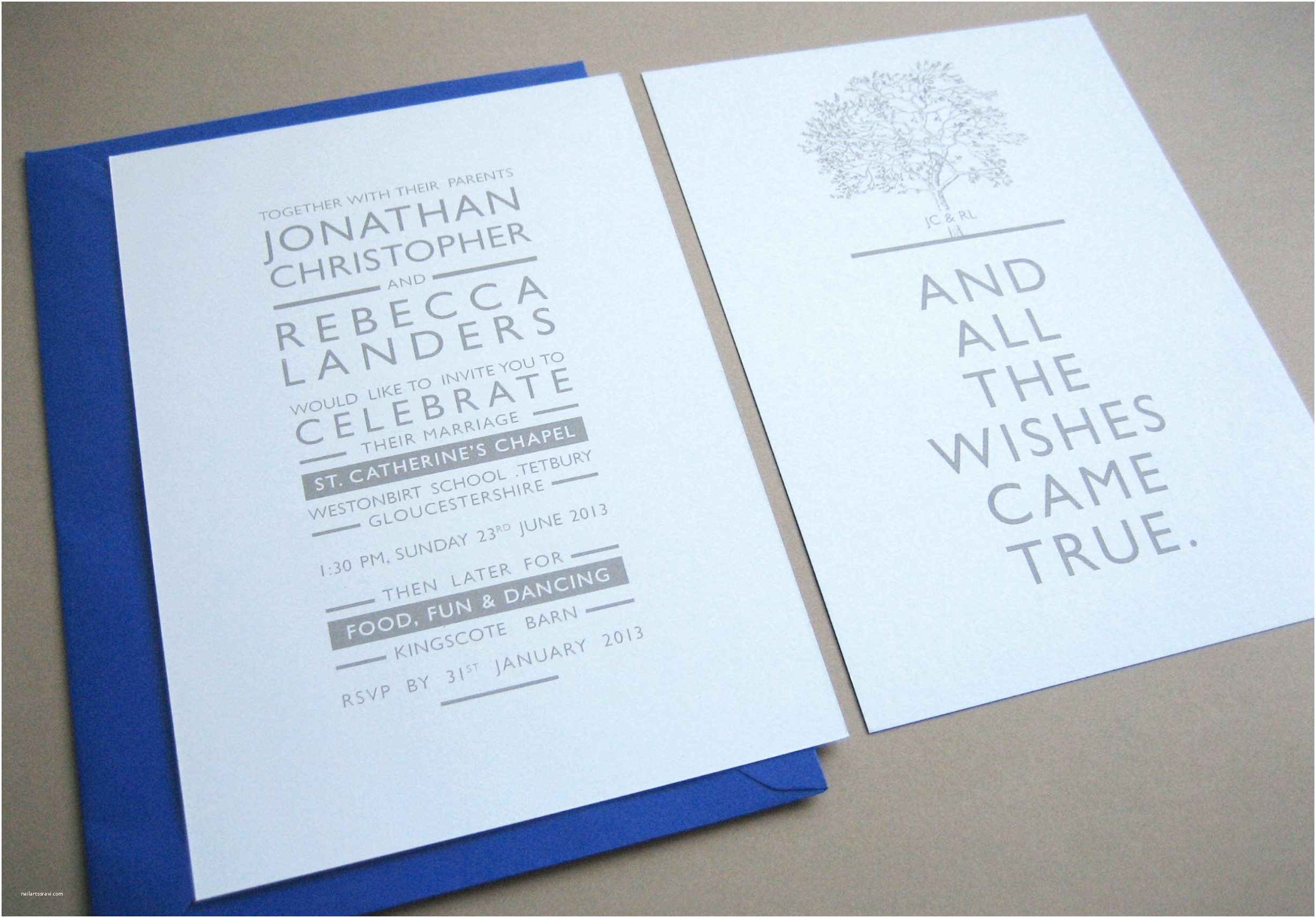 Printing Wedding Invitations at Kinkos Wedding Invitation Printing Image Collections Wedding
