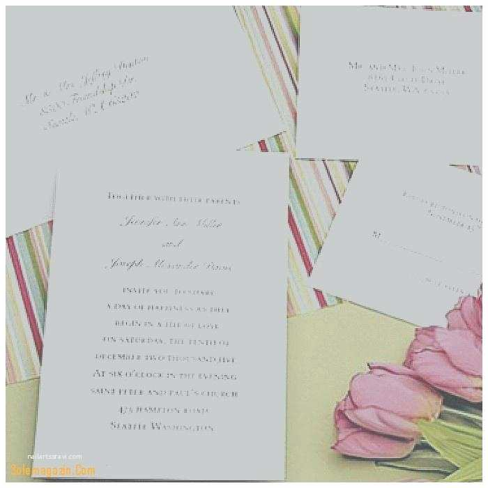 Printing Wedding Invitations at Staples 50 Inspirational Collection Staples Wedding Invitations