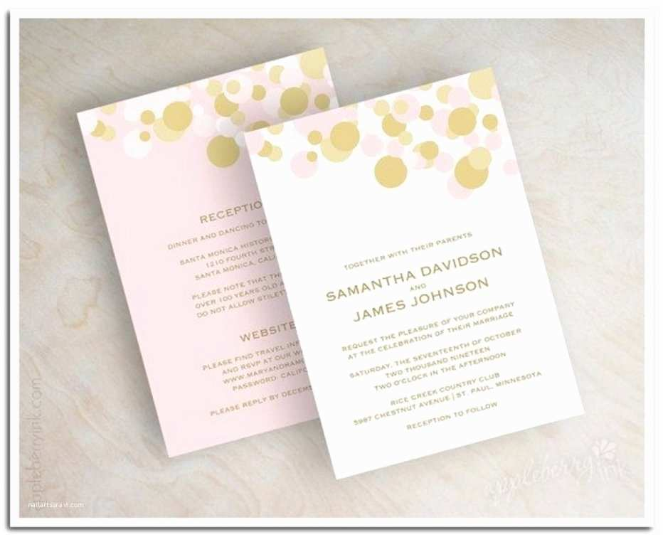 Printing Wedding Invitations at Staples Can You Print Wedding Invitations at Staples Wedding
