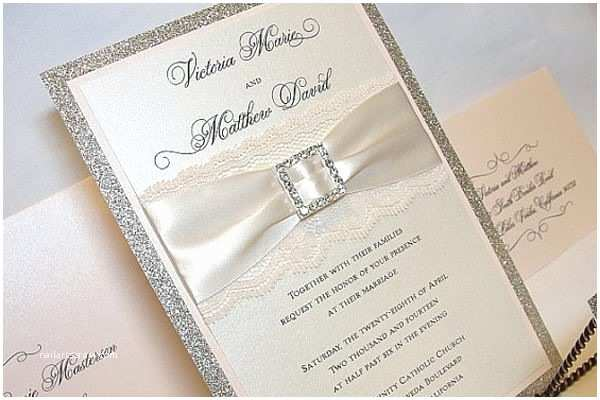 Printing Wedding Invitations at Staples Ideas for Wedding Invitations there are Many Types