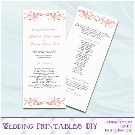 Printing Wedding Invitations at Staples Printing Wedding Programs at Staples Free Programs