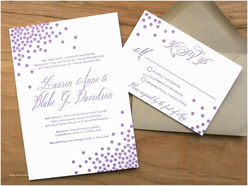 Printing Wedding Invitations at Staples Staples Invitation Cards Cobypic